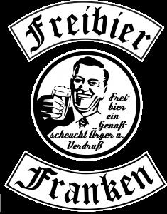 Freibier Franken